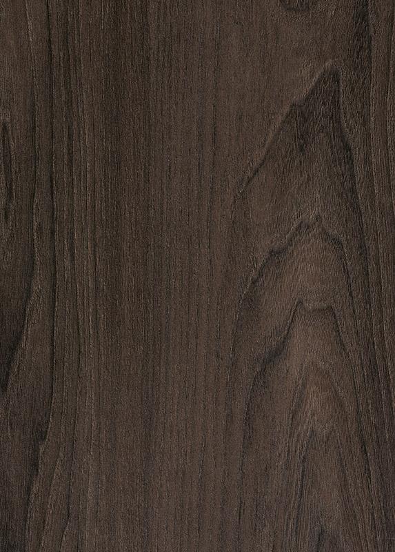 Dark Brown Cape Elm H3766 ST29