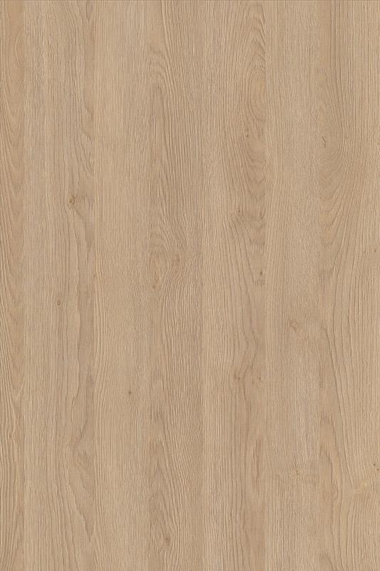 Sand Gladstone Oak H3309 St28