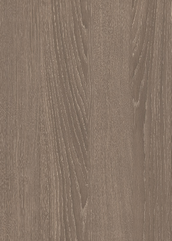 Brown orleans Oak H1379 ST36