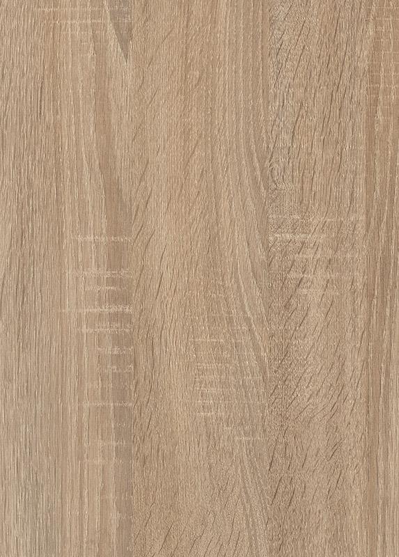 Grey Bordolino Oak H1146 ST10