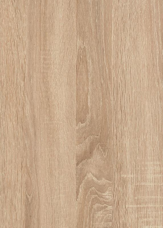 Natural Bordolino Oak H1145 ST10