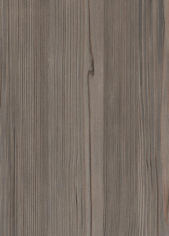 Graphite Grey Fleetwood H3452 ST36