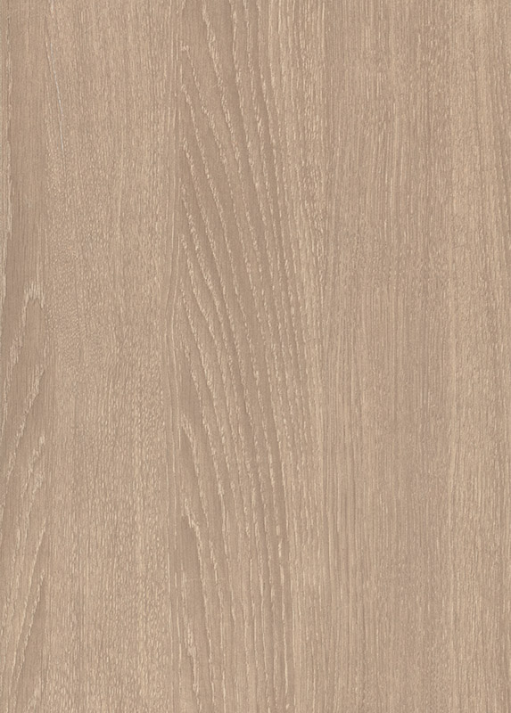 Sand Orleans Oak H1377 ST36