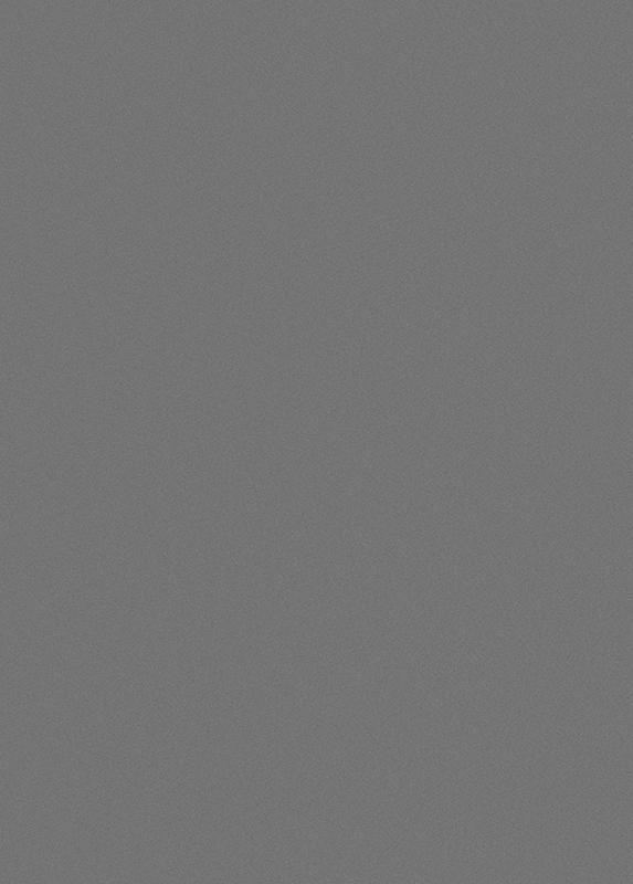 Blue Grey Metallic F477 ST9