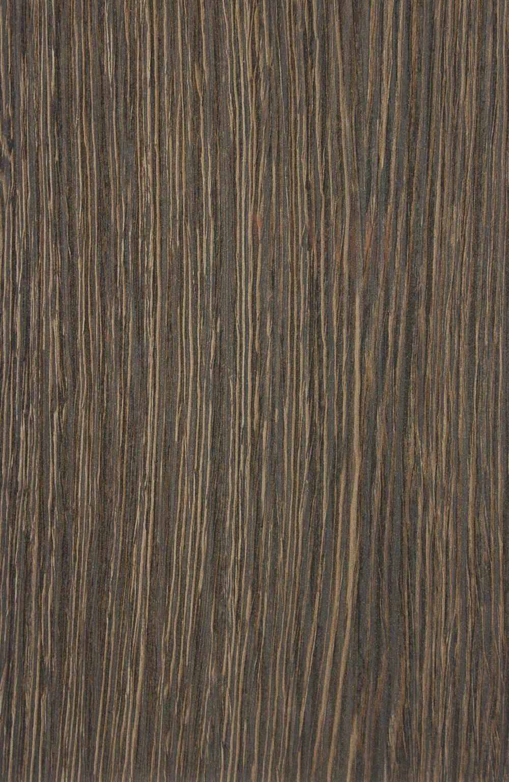 Natural Sangha Wenge R50004 RU