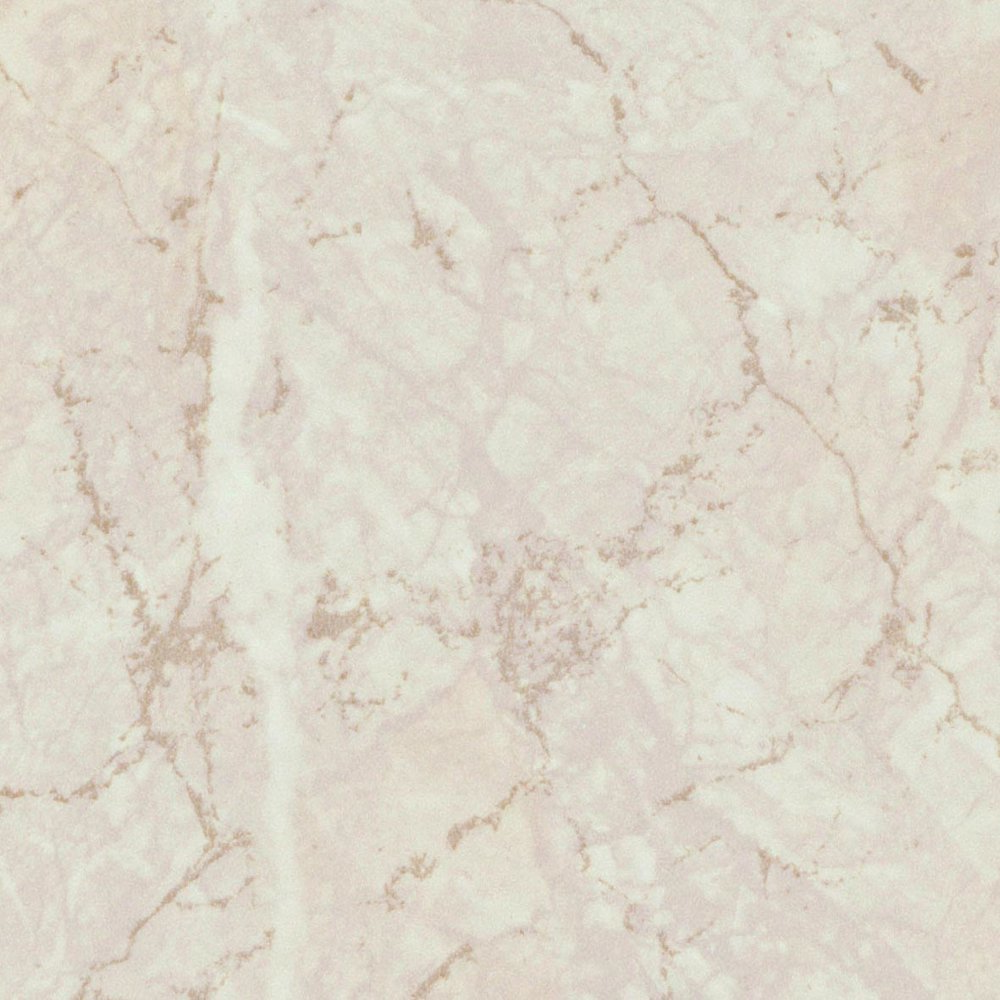 Light Marble 6254