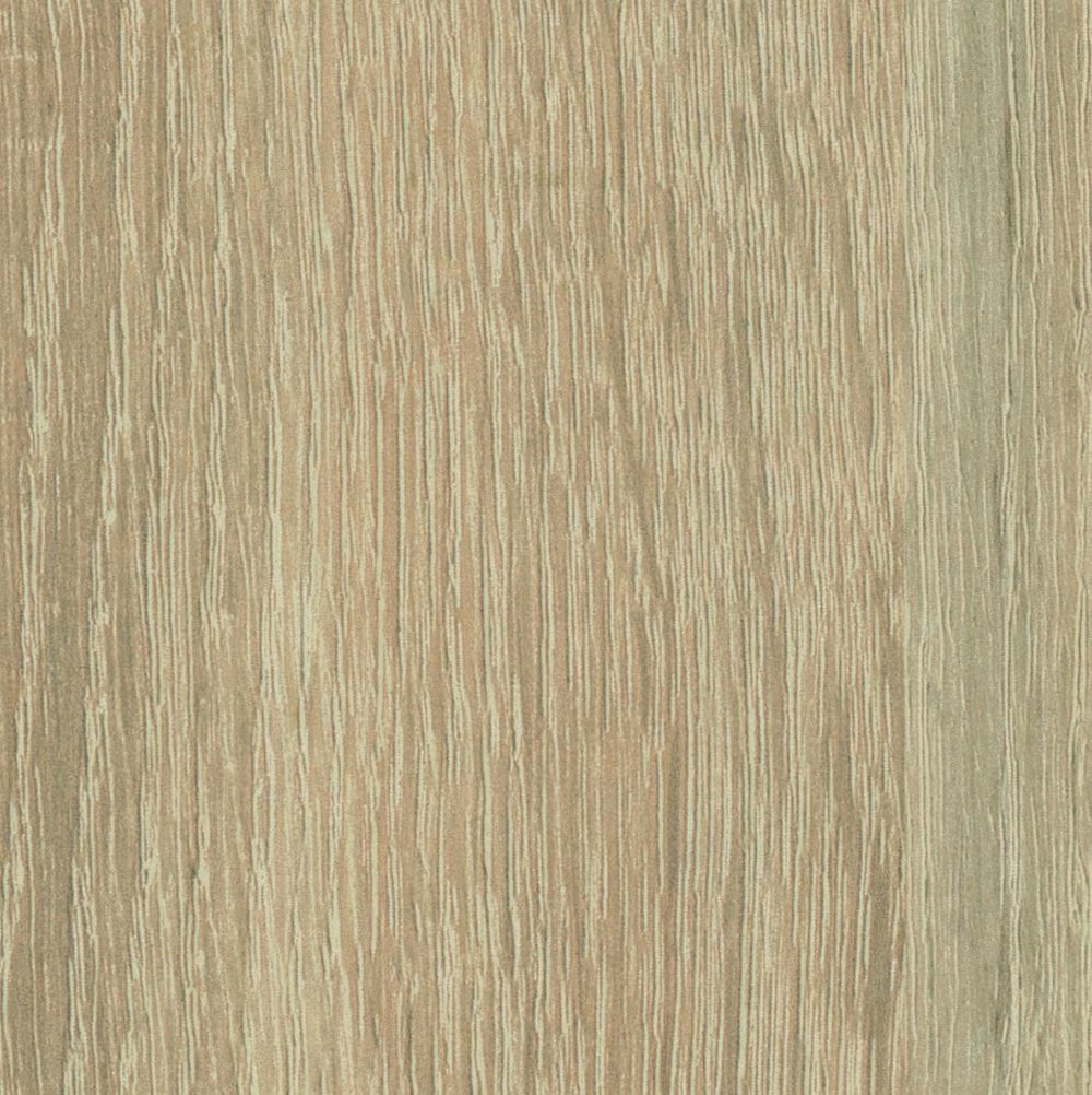 Sonoma Oak 3181