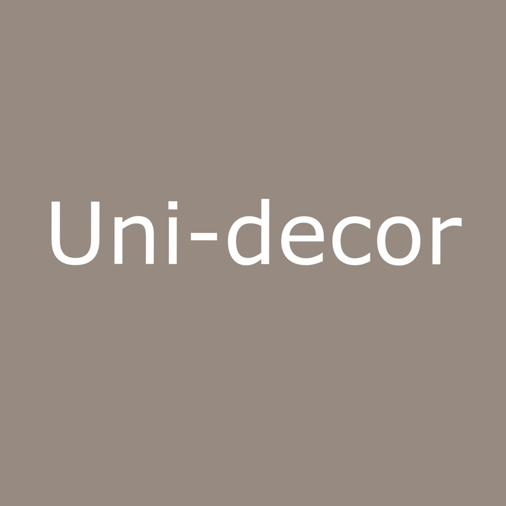 U1191_Congo.jpg