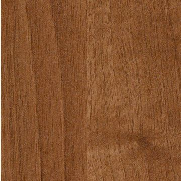French Walnut 30022