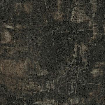 Stucco Black 7716