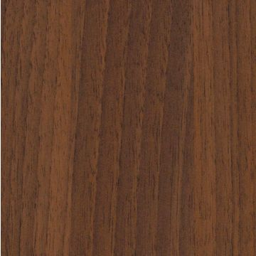 Dark Walnut 30019