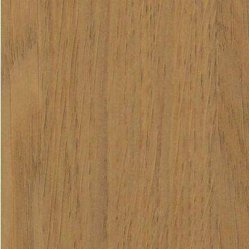 Lissa Oak E1154 ST15