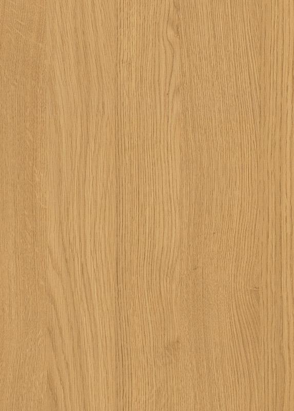 Natural Lancaster Oak H3368 ST9