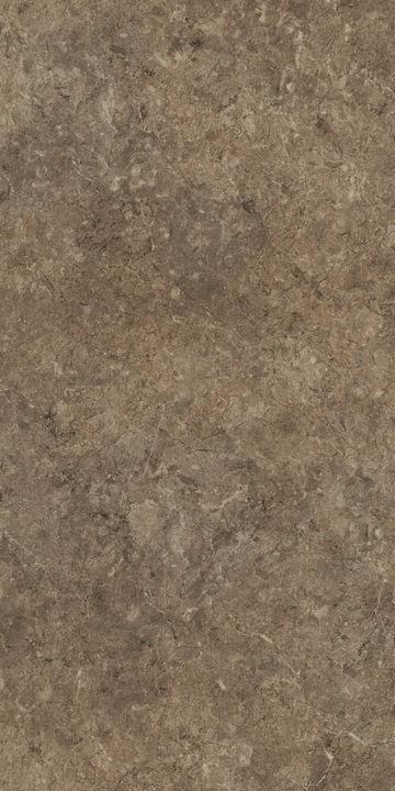Alhambra Gloss S63001 H HS