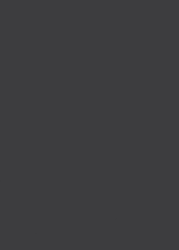 Graphite Grey U961 PM