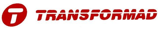 logo-transformad.jpg