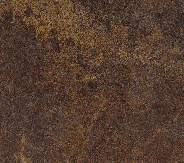 Ceramic Rust F76026