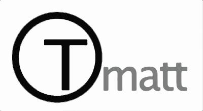 Tmatt logo.png