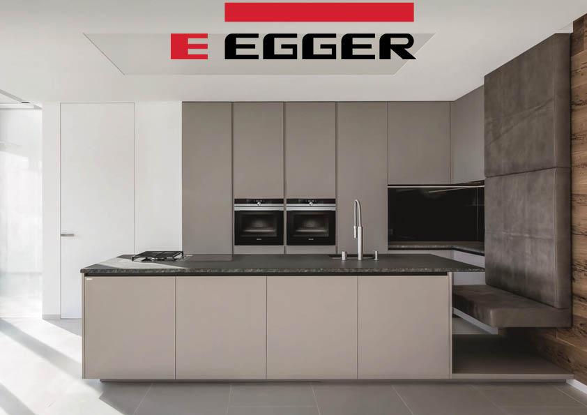 egger button.jpg