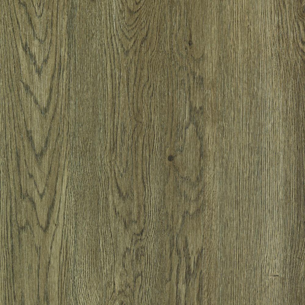 Truffle Sonoma Oak