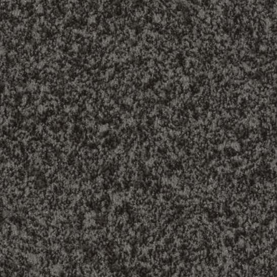 Dark Anthracite Fino F73010 MP