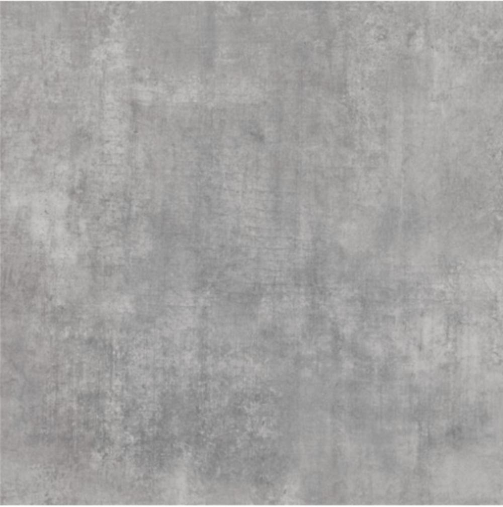 Bellato Grey F76044 SM