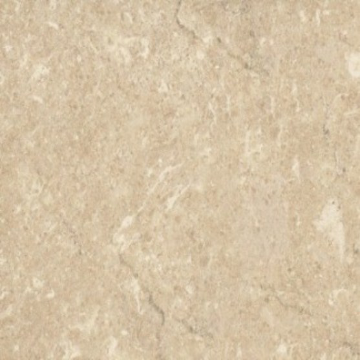 Jura Marble 63011