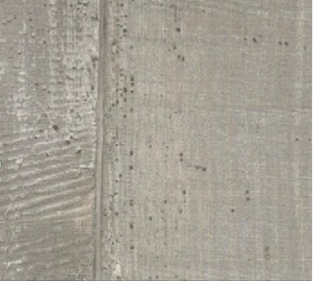 Atrium Grey R48010 VV