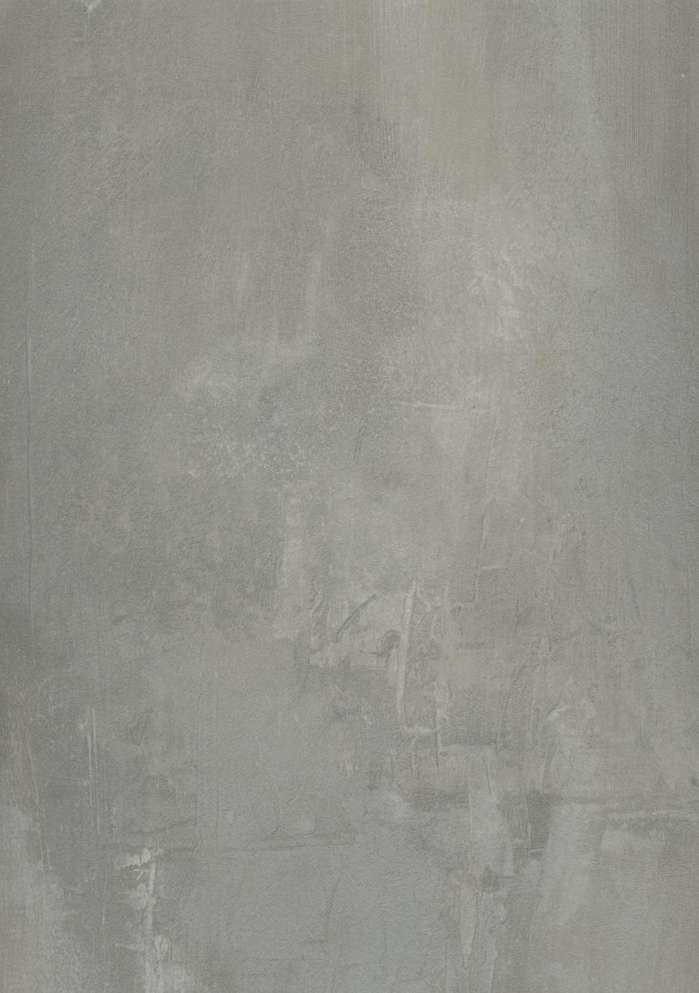 Oxyd Grey F76097 SX