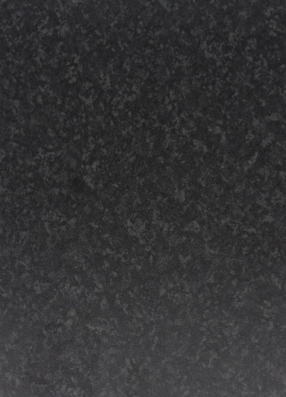Black Brazil S61008 TC