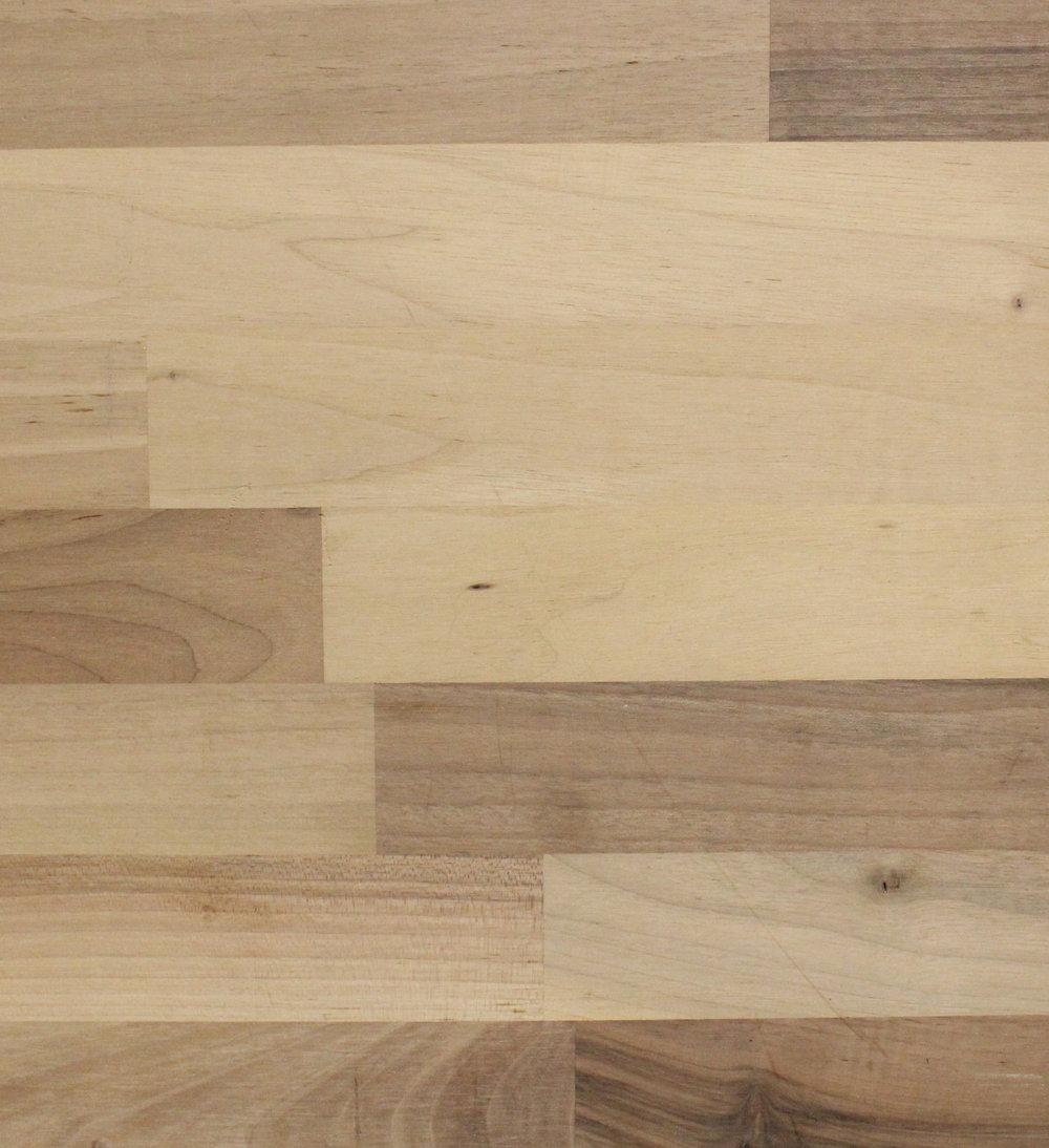 solid wood 4.jpg