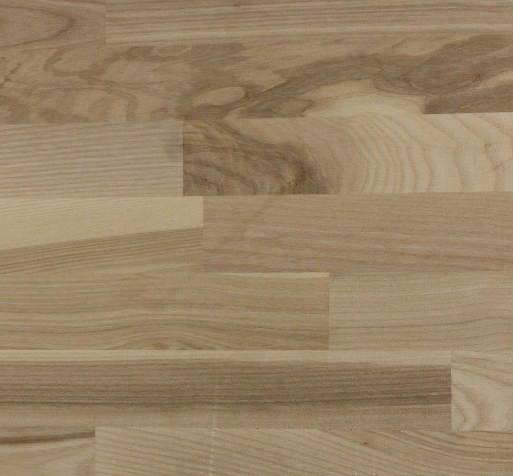 Hearthwood Oak