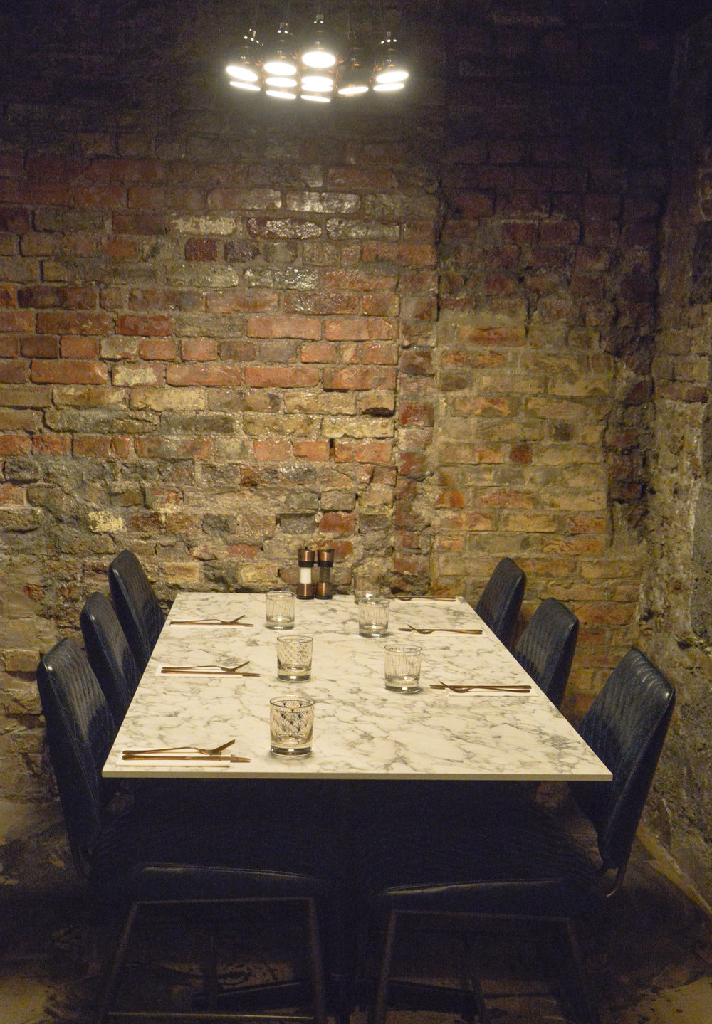 Brick table.jpg