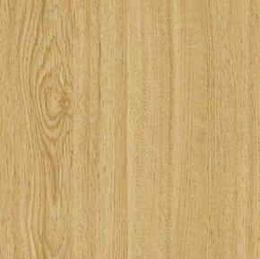 Sherwood Oak KV5985