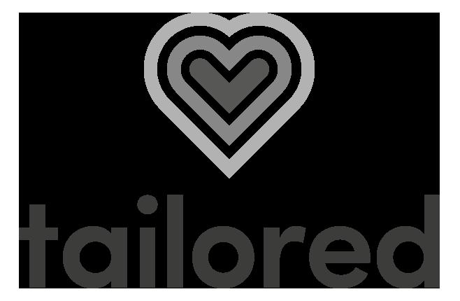 Logo_Portrait_grey.png