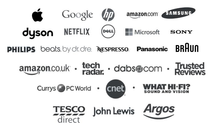 logos brands.png
