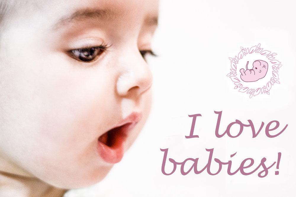 ... στις μητριαίες αρτηρίες ακόμη στην αρχή της εγκυμοσύνης ( Uterine  artery Doppler ). Όταν η αντιστάσεις είναι αυξημένες συστήνεται θεραπεία με  ασπιρίνη 76d2843328a