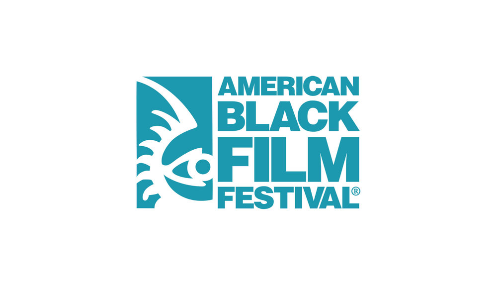 ABFF-logo-blue.jpg