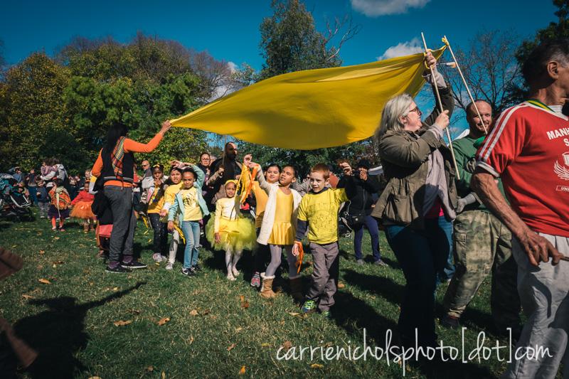 harvest-festival_carrienicholsphotography_170.jpg