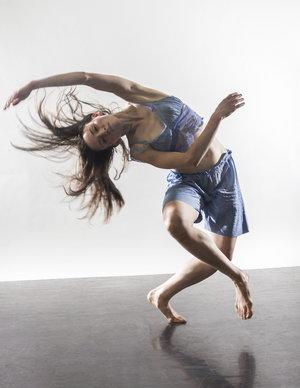 Belinda McGuire