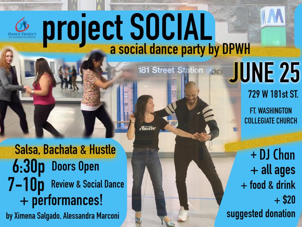 DPWH project social 2018.jpg