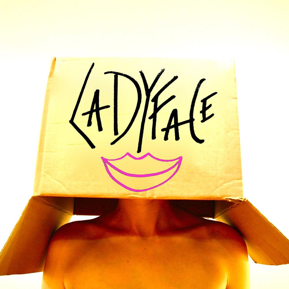 LadyFace-Main Image.JPG