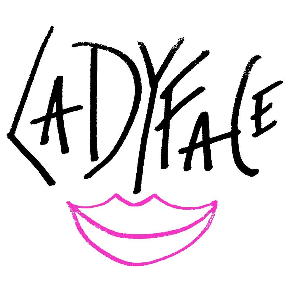 LadyFace-Company Main Logo.jpeg