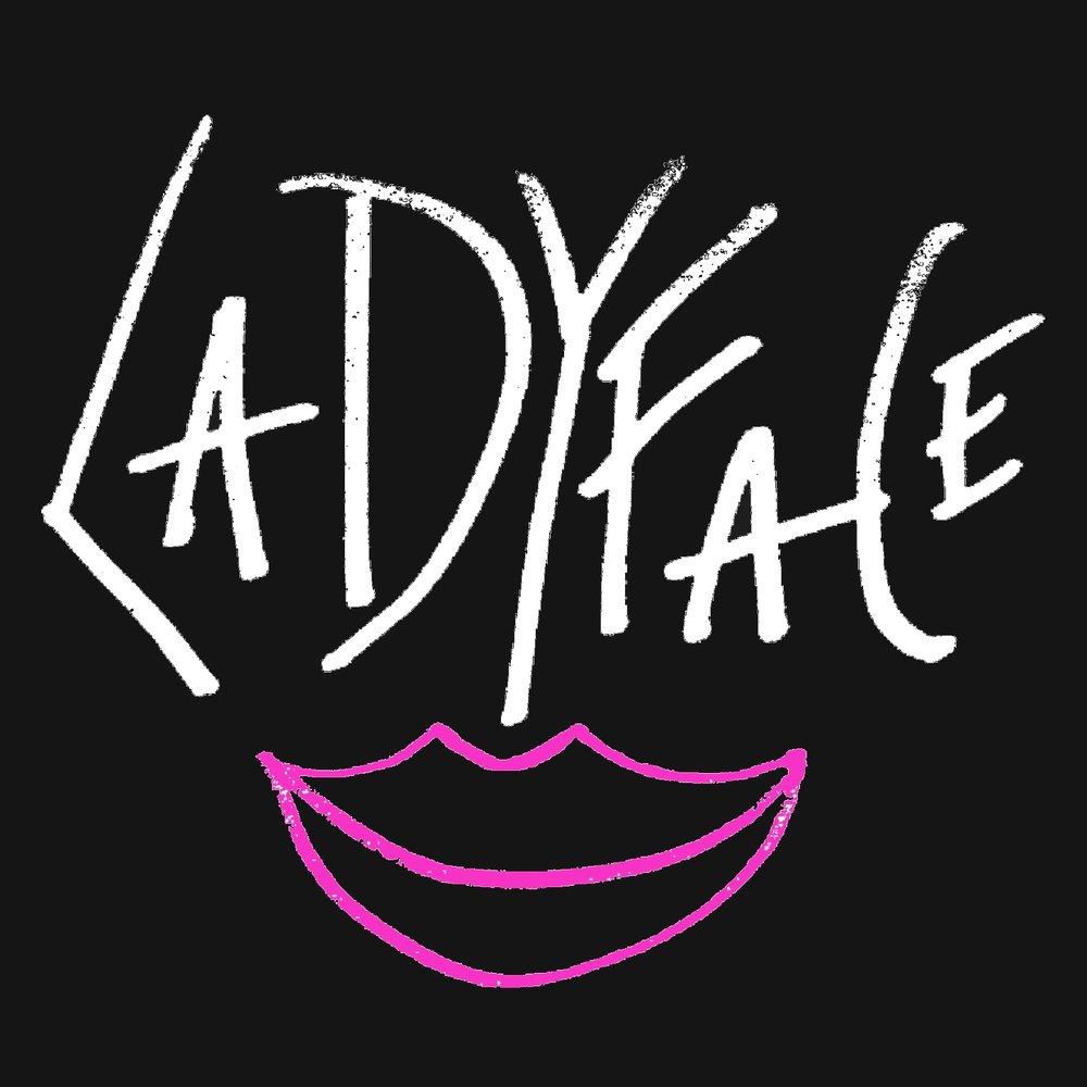 LadyFace Logo_OnBlack.jpg