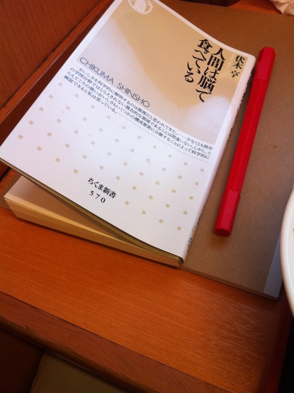 03_a.jpg