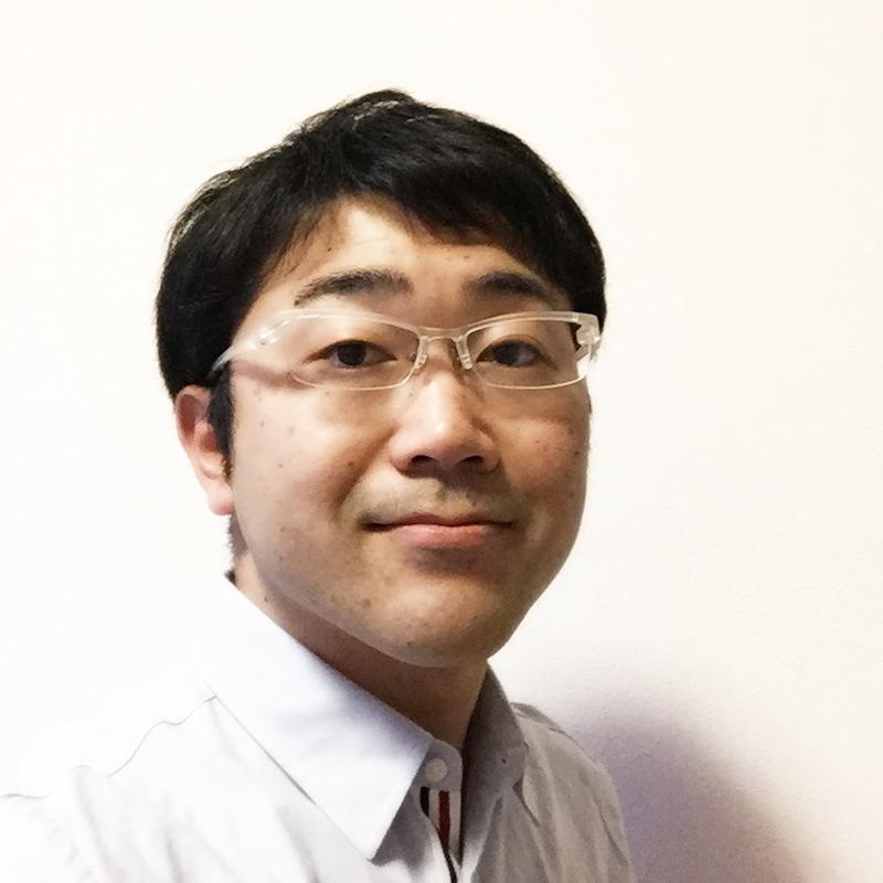 斉藤さん.jpg