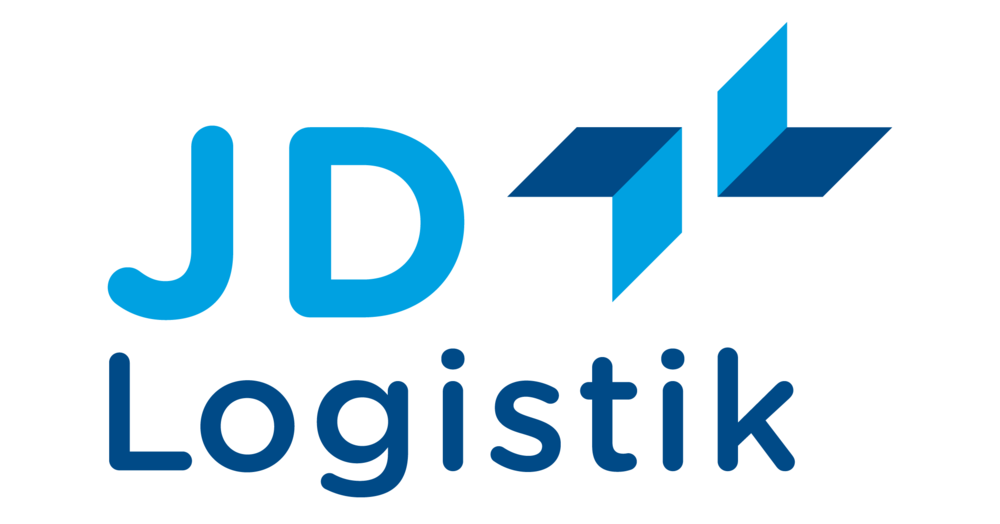 jd logistik.png