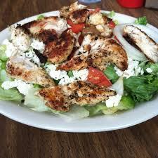 open chicken.png
