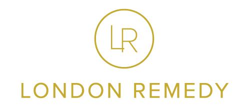 LondonRemedy-HiRes.jpg