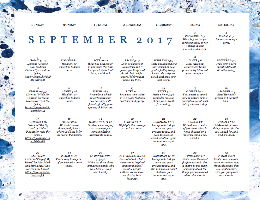 the binder co her binder project september 2017 1.png